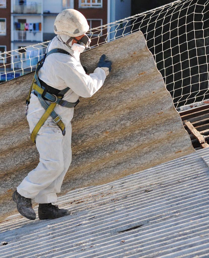 asbestos-contain